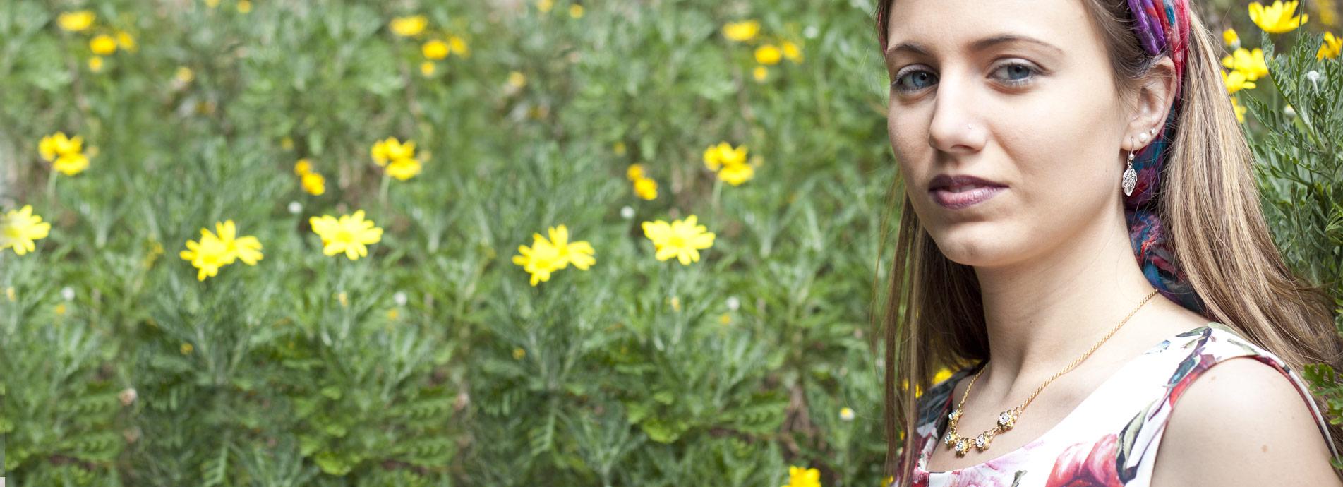 flower-gierre